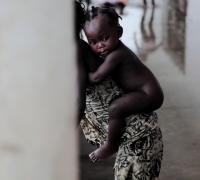 UNICEF Mosambik