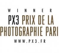 PRIX DE LA PHOTOGRAPHIE PARIS 2014